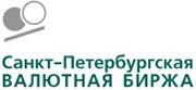 индексы валютная биржа санкт петербурга официальный сайт программу